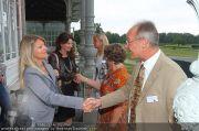 RMS Sommerfest 2 - Freudenau - Do 21.07.2011 - 88