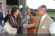 RMS Sommerfest 2 - Freudenau - Do 21.07.2011 - 89