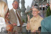 RMS Sommerfest 2 - Freudenau - Do 21.07.2011 - 9