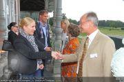 RMS Sommerfest 2 - Freudenau - Do 21.07.2011 - 90