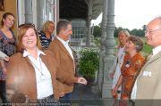 RMS Sommerfest 2 - Freudenau - Do 21.07.2011 - 96