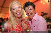 RMS Sommerfest 3 - Freudenau - Do 21.07.2011 - 1