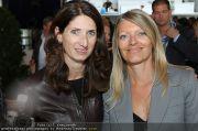 RMS Sommerfest 3 - Freudenau - Do 21.07.2011 - 100