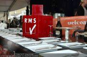 RMS Sommerfest 3 - Freudenau - Do 21.07.2011 - 101