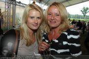 RMS Sommerfest 3 - Freudenau - Do 21.07.2011 - 102