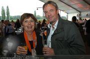 RMS Sommerfest 3 - Freudenau - Do 21.07.2011 - 103