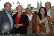 RMS Sommerfest 3 - Freudenau - Do 21.07.2011 - 104