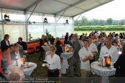 RMS Sommerfest 3 - Freudenau - Do 21.07.2011 - 107