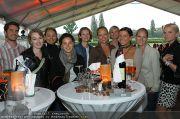 RMS Sommerfest 3 - Freudenau - Do 21.07.2011 - 109