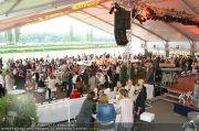 RMS Sommerfest 3 - Freudenau - Do 21.07.2011 - 110