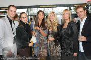 RMS Sommerfest 3 - Freudenau - Do 21.07.2011 - 112