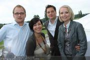 RMS Sommerfest 3 - Freudenau - Do 21.07.2011 - 114
