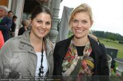 RMS Sommerfest 3 - Freudenau - Do 21.07.2011 - 115