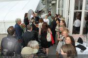 RMS Sommerfest 3 - Freudenau - Do 21.07.2011 - 117