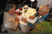 RMS Sommerfest 3 - Freudenau - Do 21.07.2011 - 122