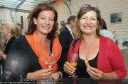 RMS Sommerfest 3 - Freudenau - Do 21.07.2011 - 126
