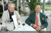 RMS Sommerfest 3 - Freudenau - Do 21.07.2011 - 127