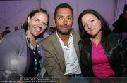 RMS Sommerfest 3 - Freudenau - Do 21.07.2011 - 13