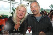 RMS Sommerfest 3 - Freudenau - Do 21.07.2011 - 132