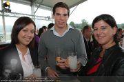 RMS Sommerfest 3 - Freudenau - Do 21.07.2011 - 134