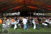 RMS Sommerfest 3 - Freudenau - Do 21.07.2011 - 137