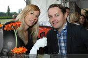 RMS Sommerfest 3 - Freudenau - Do 21.07.2011 - 139