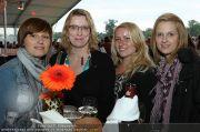 RMS Sommerfest 3 - Freudenau - Do 21.07.2011 - 140