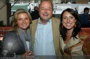 RMS Sommerfest 3 - Freudenau - Do 21.07.2011 - 142