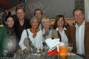 RMS Sommerfest 3 - Freudenau - Do 21.07.2011 - 145