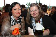 RMS Sommerfest 3 - Freudenau - Do 21.07.2011 - 147