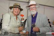 RMS Sommerfest 3 - Freudenau - Do 21.07.2011 - 150