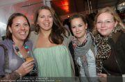 RMS Sommerfest 3 - Freudenau - Do 21.07.2011 - 154