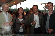 RMS Sommerfest 3 - Freudenau - Do 21.07.2011 - 156