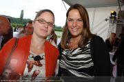 RMS Sommerfest 3 - Freudenau - Do 21.07.2011 - 157