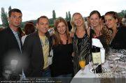 RMS Sommerfest 3 - Freudenau - Do 21.07.2011 - 158