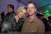 RMS Sommerfest 3 - Freudenau - Do 21.07.2011 - 16