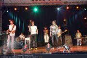 RMS Sommerfest 3 - Freudenau - Do 21.07.2011 - 169
