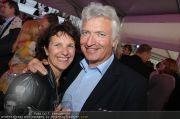 RMS Sommerfest 3 - Freudenau - Do 21.07.2011 - 172