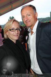 RMS Sommerfest 3 - Freudenau - Do 21.07.2011 - 173