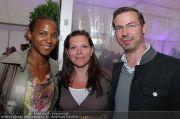 RMS Sommerfest 3 - Freudenau - Do 21.07.2011 - 174