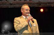 RMS Sommerfest 3 - Freudenau - Do 21.07.2011 - 177