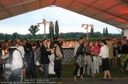 RMS Sommerfest 3 - Freudenau - Do 21.07.2011 - 178