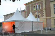 RMS Sommerfest 3 - Freudenau - Do 21.07.2011 - 179