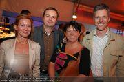 RMS Sommerfest 3 - Freudenau - Do 21.07.2011 - 18