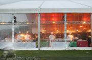 RMS Sommerfest 3 - Freudenau - Do 21.07.2011 - 180