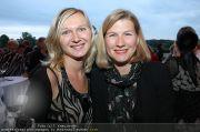 RMS Sommerfest 3 - Freudenau - Do 21.07.2011 - 185