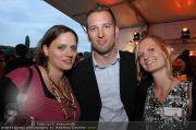 RMS Sommerfest 3 - Freudenau - Do 21.07.2011 - 187