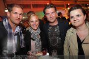 RMS Sommerfest 3 - Freudenau - Do 21.07.2011 - 19