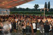RMS Sommerfest 3 - Freudenau - Do 21.07.2011 - 190