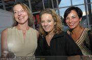 RMS Sommerfest 3 - Freudenau - Do 21.07.2011 - 192